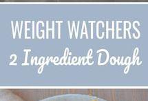 Weight watchers freestyle