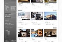 Web Imobiliárias