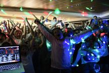 Blairgowrie Yacht Squadron Wedding and Corporate Events / Blairgowrie Yacht Squadron Wedding and Corporate Events. Melbourne Wedding DJ, Wedding Live Band, Acoustic Duo, Master of Ceremonies and Dancer Studio.