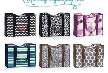 Thirty-One / by Live Healthy With Patty