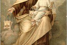 Santísima Virgen
