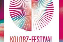 Festivals, culturel en PACA