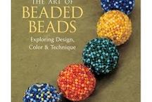 Beading bead