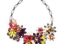 I love Accessories! / by Gabrielle Blockton