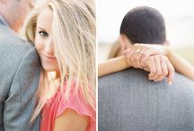 Picture This / These are the pictures you'll absolutely want taken at your wedding