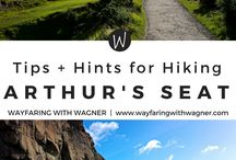 ✈ Hiking ✈ / All about hikes, hiking, planning for weather, maps, trails, paths, nature walks,best reserves, national parks, refuges, how to pack for a hike, what to take with you, how to survive a long hike and best spots in the world.