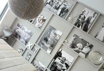 Fotogalerij Muren