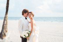 Wedding Destinations/ Honeymoon Destinations