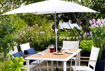 DIY - perfect garden