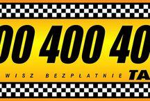 400.pl