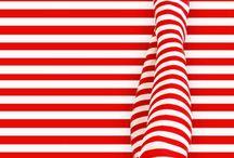 ۵ stripes