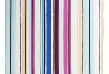 Wilko   Outdoor Textiles / Liven up your outdoor space with our range of colourful outdoor textiles, ideal for summer parties and relaxing