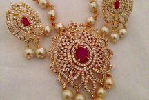 Jewelry one gram