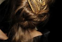 Hair / by Tonya Botkin