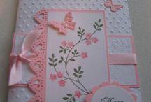 ladies cards