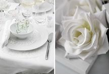 Gray wedding