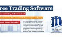 CFD Software / Nutzen Sie das kostenlose Musterdepot. Machen Sie Ihre eigenen CFD Erfahrungen mit einem zeitlich unbegrenzten CFD Demokonto! Kostenlose Top-Software. http://www.musterdepot-cfd.de