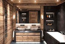 Koupelnicka