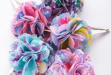Products I Love / by moe shigehisa