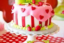 photo sweets&sugar