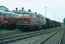 Train