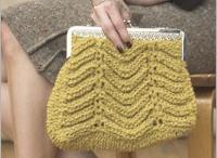 knitting patterns (someday)
