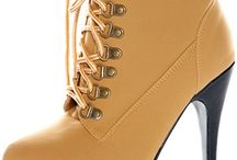 Shoes For Lady / I know you have a really good taste come and see the shoes we have for you ;)