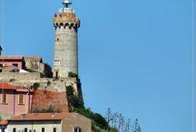 Livorno e dintorni