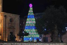 Christmas and Other Holidays around the World