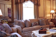 My Work / I've been a Upholsterer of high end Upholstery for 29 years. Clients include, Katherine Newman Design,Lori Morris Design, Brian Gluckstein, Annabelle's Interiors, Dean Cadman Design, Bud Sugarmam design, Robert Dirstein Design, to name a few. Here is some of my work.  Rosemount Fine Upholstery, 905-669-9086.  GTA and the world!
