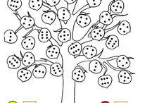 Activities preschool