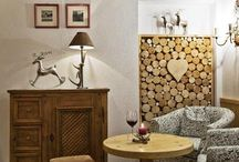 Kleine Auszeithotels in den Alpen