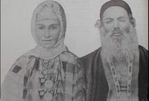 les juifs afghans