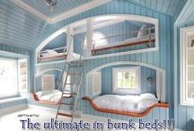 My house should look like