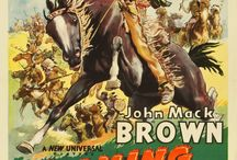 Nostalgic movie posters,elokuvajulisteet