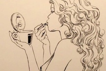 ART || Manara