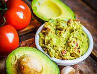Healthy Food / by Claudia Ruijter - Bezemer