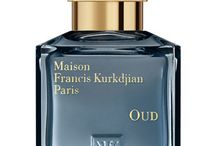Cologne +Parfum--Scents / Cologne +Parfum--Beautiful scents and aromas for men and women