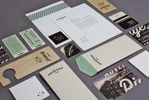 design / by Confeitaria