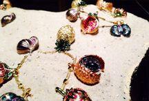 Fine jewellery / Diamonds, rubies, emeralds and sapphires
