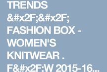 Fashion box