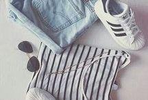 vestiti.
