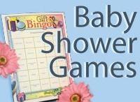 Gender reveal/ Baby showers