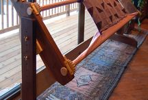 quilting frames