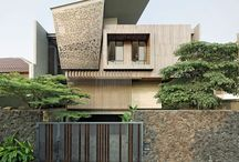 Omah Hause House
