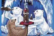 Cola bär