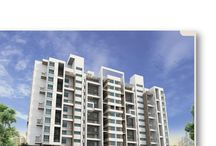 2 BHK Flats in Wakad, Pune / Here you can find those facility and specification of 2 BHK luxury flats as per your requirements. You can buy best Flats or apartments here.