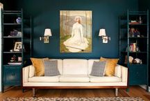 green with envy decor & design