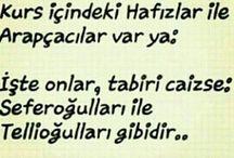 Talebe
