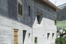 beton detail